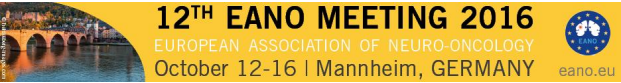 12th EANO Meeting